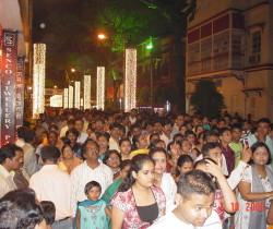 MUDIALI  ClLUB 2008 036