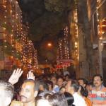 Mudiali Club Durga Puja 2005 166