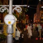 Mudiali Club Durga Puja 2006 070