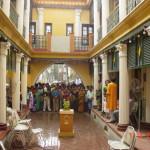 Mudiali Club Durga Puja 2006 162
