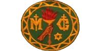 Mudiali Club